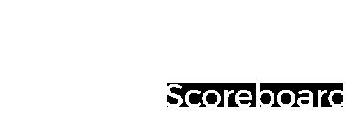 the gazette scoreboard logo